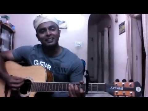 Baarish -Yaariyan:Full song with guitar chords and strumming ...