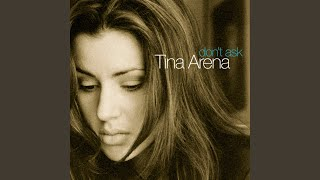 Wasn't It Good