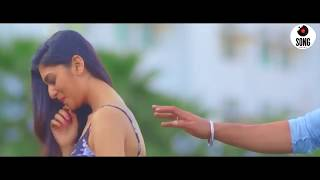 Jigar Jaan   Vijay Suvada   Latest Gujarati Song 2017   Raghav Digital  Times New Songs