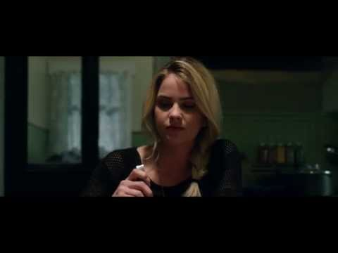 Ouija | official trailer #1 US (2014)...
