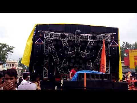 dj-parven-baahubali-2-new-dj-remix-song-34-base-and-30-columbus-lighter-set
