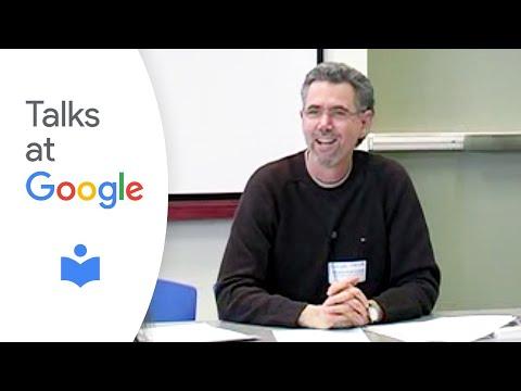 Authors@Google: Jeff Cohen