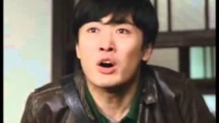「笑福亭鶴瓶 日曜日のそれ」2013年7月7日放送より。 ラジオ番組のゲス...