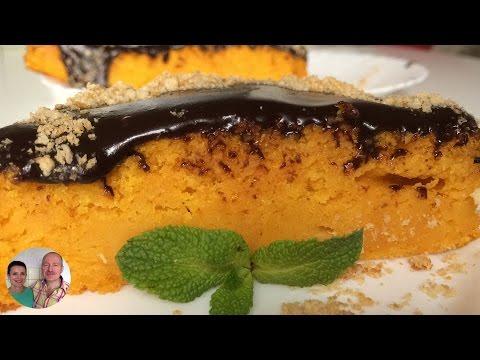 Морковный Пирог Морковный Кекс Очень просто и вкусно без регистрации и смс