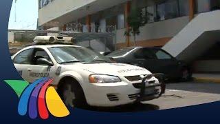 Se van policías que no aprobaron prueba de control y confianza | Noticias de Jalisco