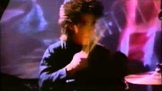 The Psychedelic Furs - Pretty In Pink (Original Soundtrack)