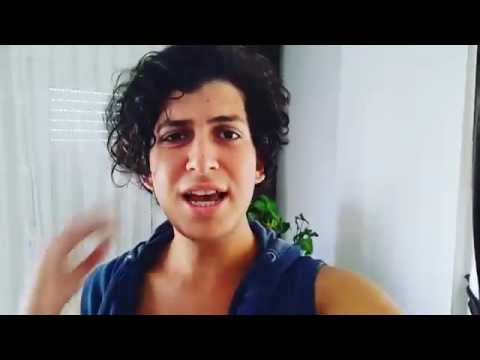 Vur Bana Saclarimdan Tut Once Beni Yerlerde Surukle Original Youtube