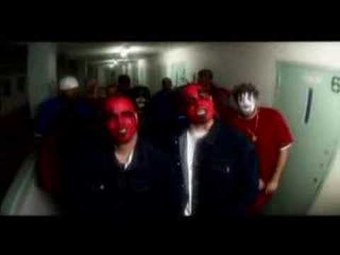 Twiztid - Story of our lives (HQ)