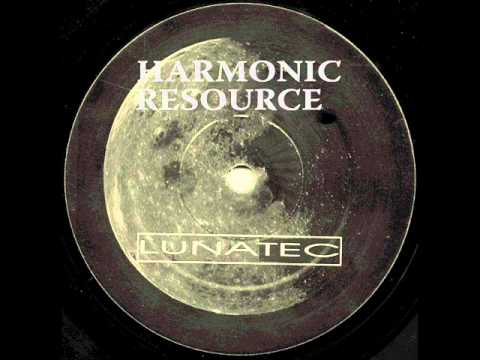 Harmonic Resource - Air Tripping