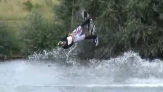 11 8 2011 Kevin Special  Backroll and Raley