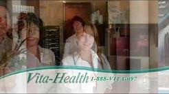 Vita Health Medical Spa - 30 Second TV Add