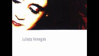 Watch Julieta Venegas Fe video