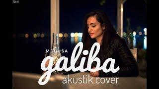 Medusa  Galiba ( Sagopa Kajmer ) ( Akustik Cover )