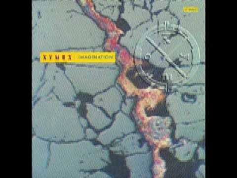 Xymox - Imagination (Dance mix)