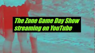 Zone Game Day Show- What's fact about A&M football this year.