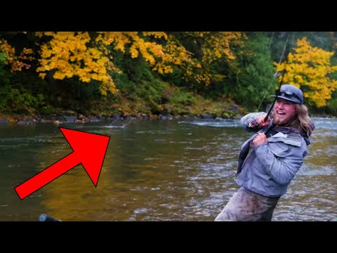 why-am-i-missing-so-many-bobber-downs!!-(special-guest-feature)