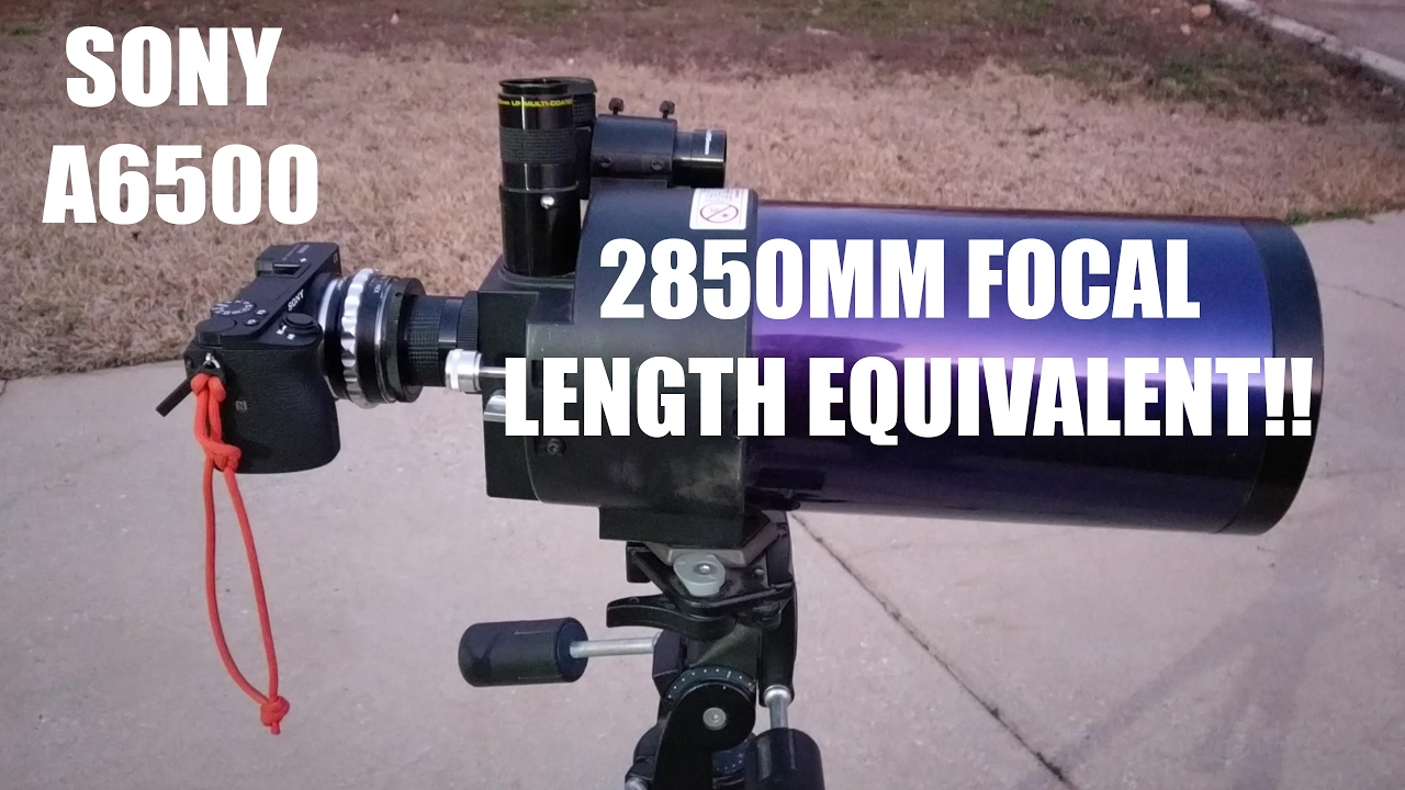 Ts mini doppelbefestigung für sucher kamera gp archiv biete