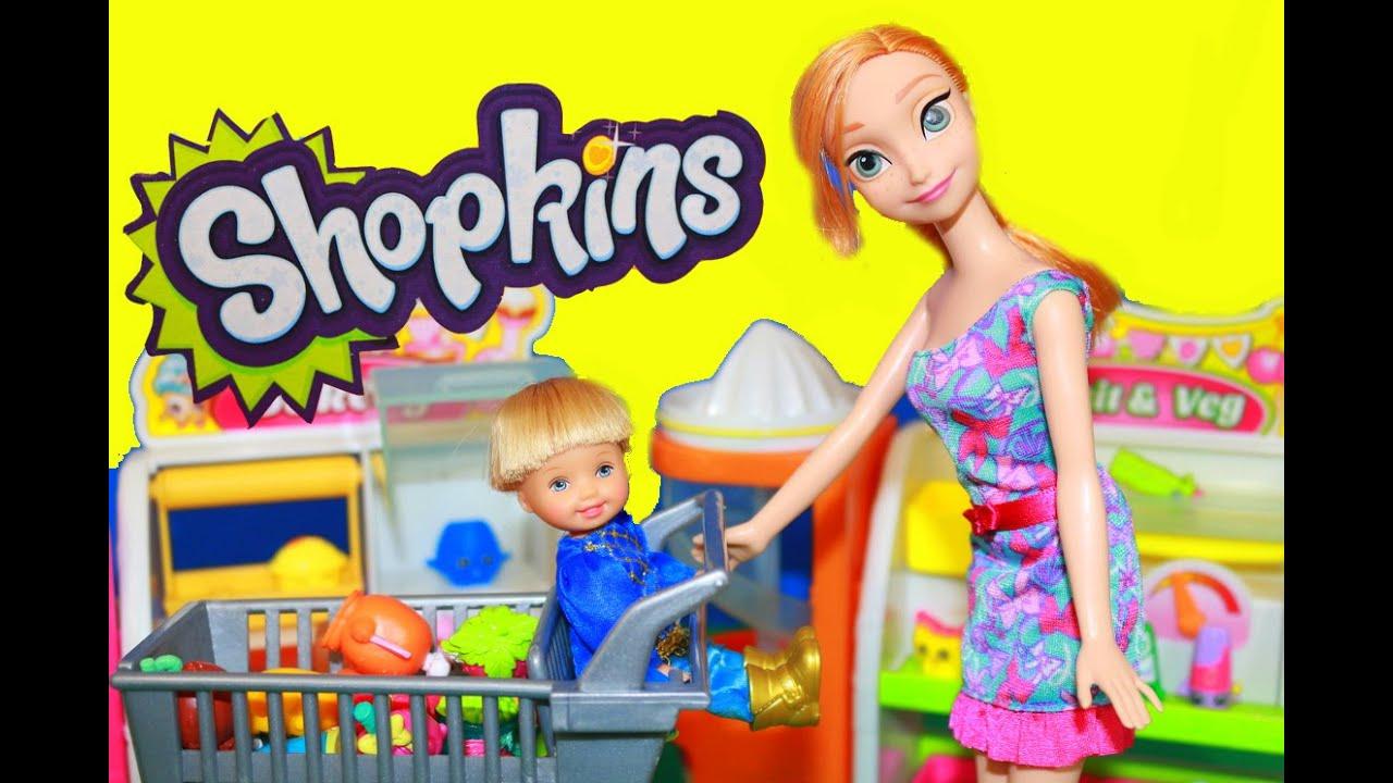 Family Friendly Toy Videos - YouTube
