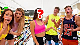 Download SPYING ON OUR BOYFRIENDS ALONE W/JATIE VLOGS *WILL THEY CHEAT?!* Mp3 and Videos