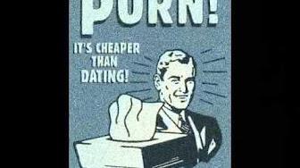 Porno Musik Videos