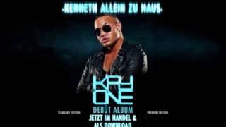Kay One - Ein guter Tag + Lyrics [Kenneth allein zu Haus] SOMMER-HIT 2010
