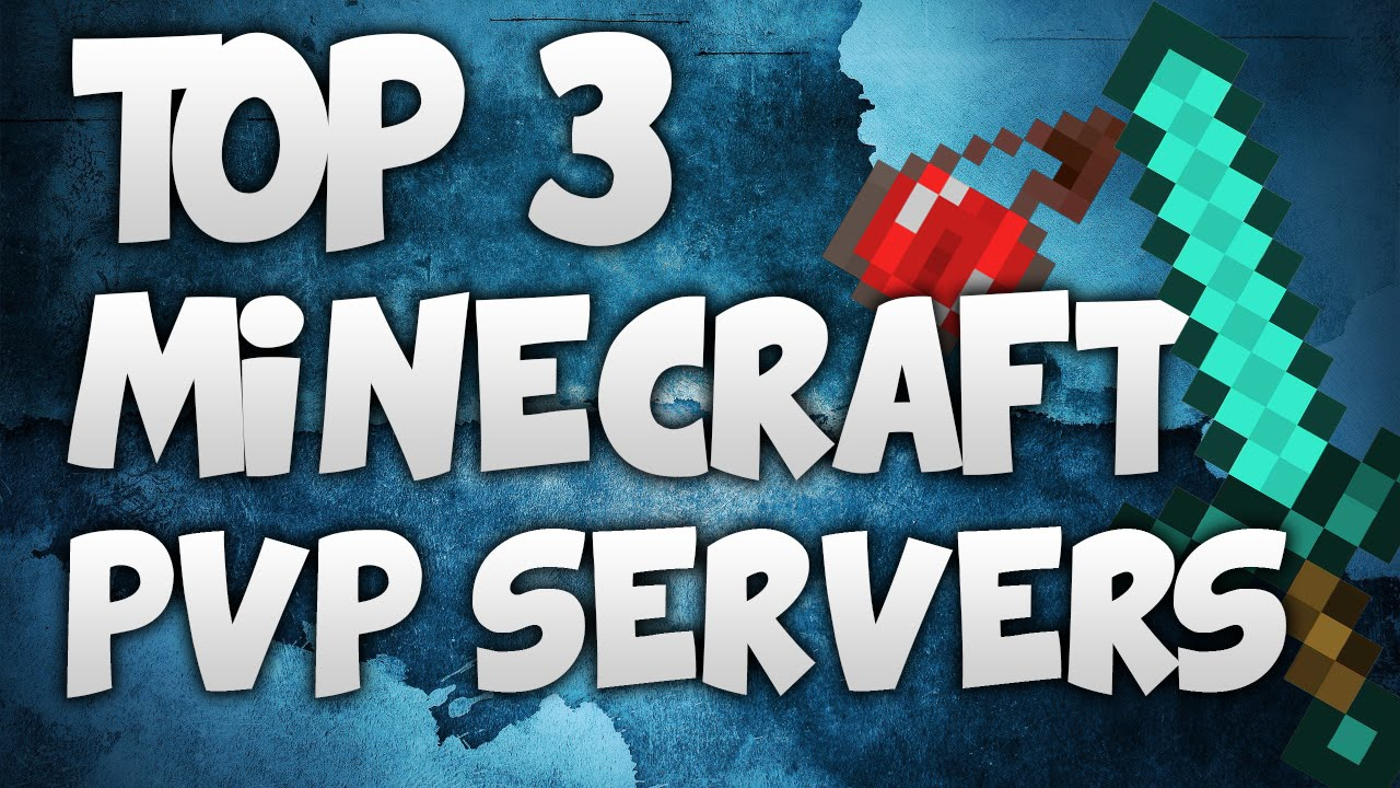 Minecraft Servers In Europe, page 2
