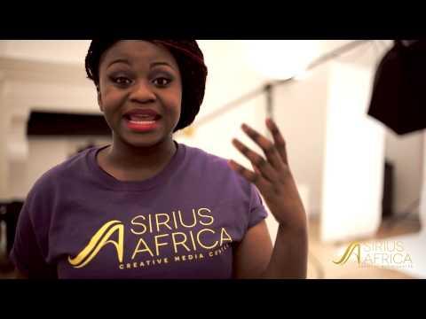 Sirius Africa UK Edition 1080p