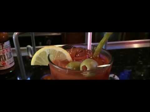 Ragin' Cajun: Certified Good Eats Houston