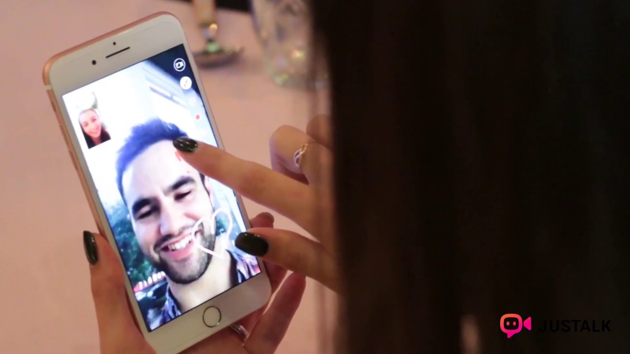 10 best video chat apps for Android! - Android Authority
