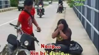 Download lagu Lagu Dayak BanyaduKalimantan Barat MP3