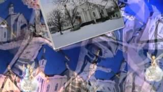 Слайд-шоу Церковь Святой Троицы(, 2010-12-22T16:33:11.000Z)