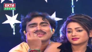 Jignesh Kaviraj New Song 2017 | Lage Re Lage Chodi - DJ JANU | Gujarati Dj Mix Song | FULL VIDEO