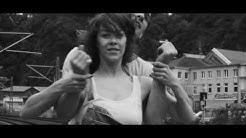 Oana A. Nechiti & Eric Stehfest   HÖHENANGST Tanzvideo   Edith Stehfest & Daniel Stefanik