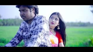 আসছে নতুন কিছু Akash Dream Music Valentines Day Day Special