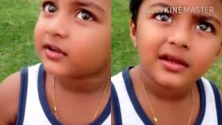 Eksho Vrindavan / Haripada Bandwala / Sazzad / Latest Bengali Song 2017