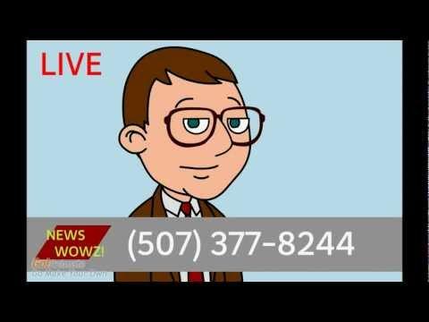 Pet Hair Allergy Vacuum Cleaners Albert Lea MN: Albert Lea MN Pet Hair Allergies Vacuum Cleaner