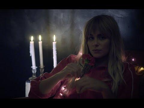 Jai Wolf  Lost feat Chelsea Jade  Lyric