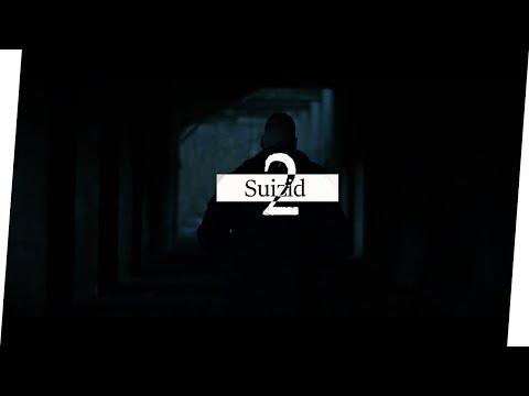 Zate - Suizid