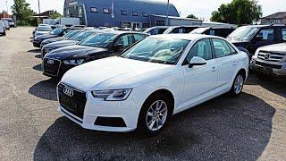 цены от 1550 Euro б/у авторынок автомобили из Литвы