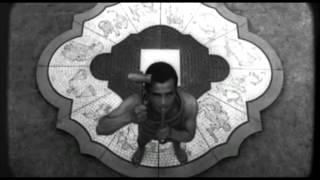 """Trailer 5to Cine Foro """"Cine Sin Butaca"""" con Mishima (1985) en Casablanca Martes 18 de Junio"""