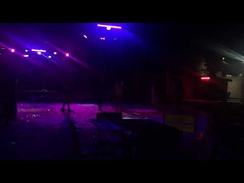 Дорадо - ночной клуб