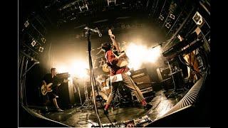 """テスラは泣かない。- ダーウィン (LIVE ALBUM """"冒険 / 劇盤"""")"""