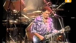 GIT, Es Por Amor, Festival de Viña 1987