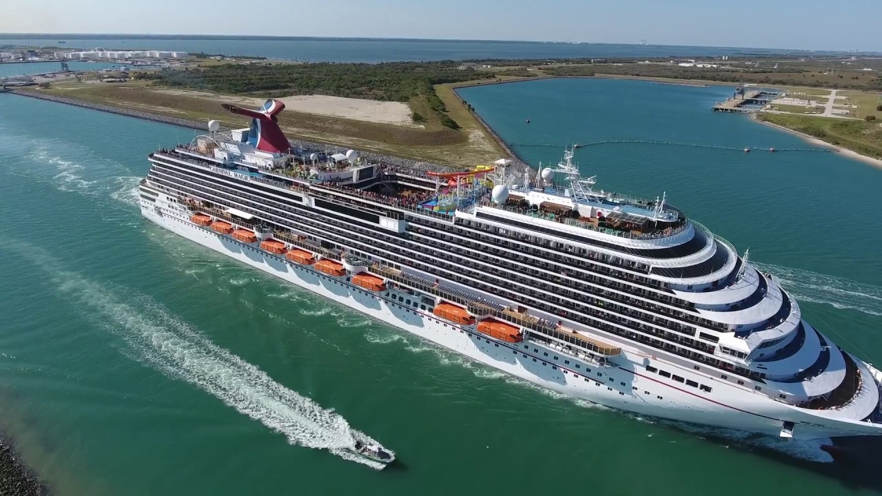 port canaveral singles & personals Departing from port canaveral, florida nov 4, 2018 royal caribbean  international, oasis of the seas opens in a new window oasis of the seas from  $760.