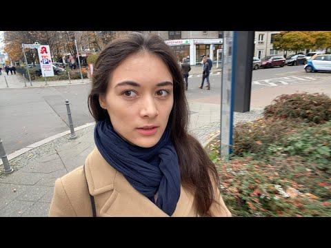 Demo am 18.11. in Berlin!// Abstimmung und Proteste laufen, wir schauen uns um!