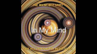The Invincible Spirit - In My Mind