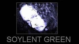 :Wumpscut: - Soylent Green