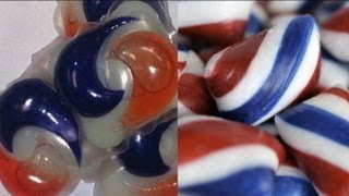 Florida Boy, 7 Months Old, Dies After Eating Detergent Pod