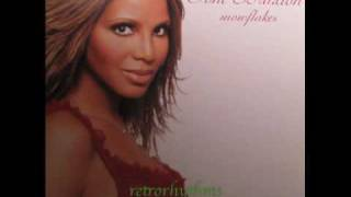 Watch Toni Braxton This Time Next Year video