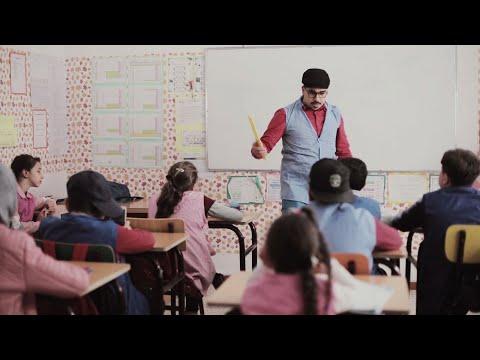 6 - Live Story - لايف سطوري - L'école- Suite  - المدرسة | Ramdan 2020 رمضان